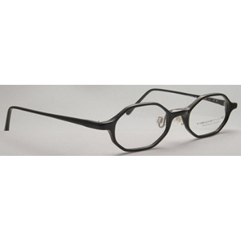Neostyle College 164 Eyeglasses
