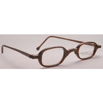 Neostyle College 224 Eyeglasses