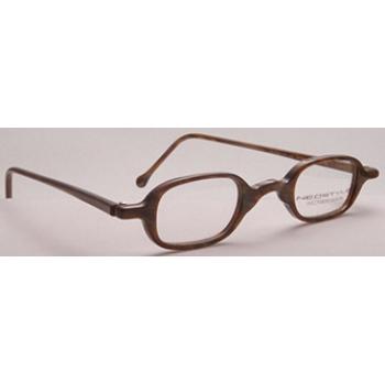 1ed78355129f Neostyle Eyeglasses