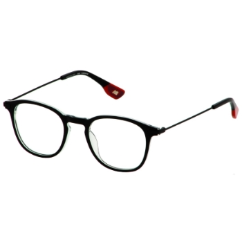 New Balance NB 4082 Eyeglasses