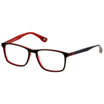 New Balance NB 4084 Eyeglasses