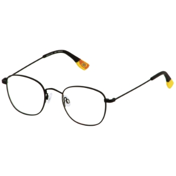 New Balance NB 4088 Eyeglasses