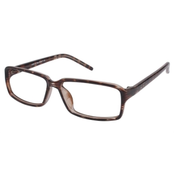 New Globe M420 Eyeglasses