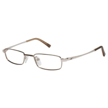 New Balance Kids NBK 33 Eyeglasses
