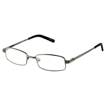 New Balance Kids NBK 49 Eyeglasses
