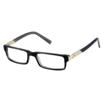 New Balance Kids NBK 52 Eyeglasses