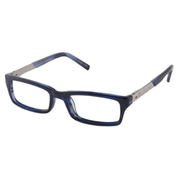 New Balance Kids NBK 54 Eyeglasses