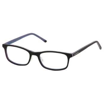 New Balance Kids NBK 138 Eyeglasses