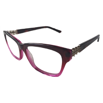 New Millennium CR 1061 Eyeglasses