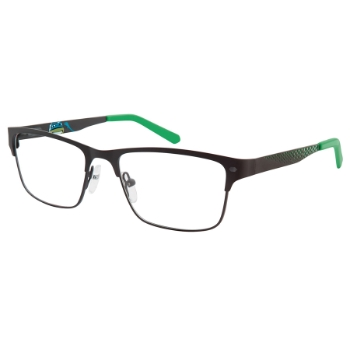 Nickelodeon Gallant Tmnt Eyeglasses
