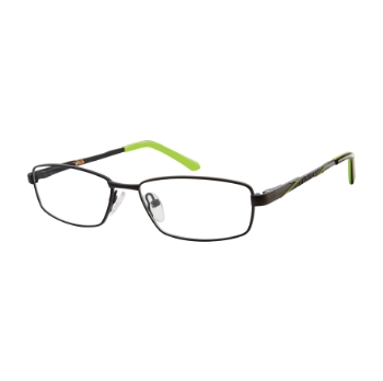 Nickelodeon Impulse Tmnt Eyeglasses