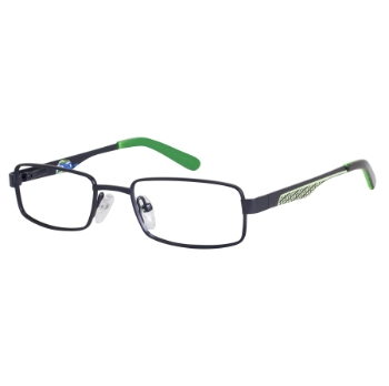 Nickelodeon Noble Tmnt Eyeglasses
