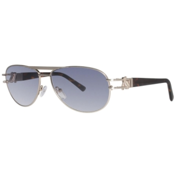 Nicole Miller Perry Sunglasses