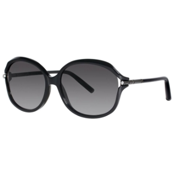 Nicole Miller Walker Sunglasses