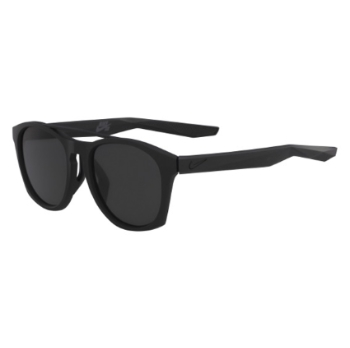 Nike NIKE CURRENT EV1057 Sunglasses