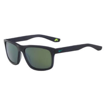 Nike NIKE FLOW R EV1022 Sunglasses