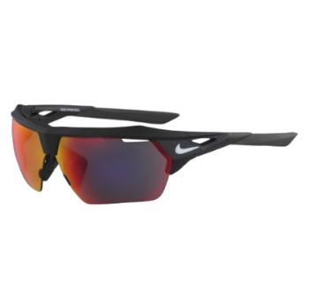 Nike NIKE HYPERFORCE R EV1029 Sunglasses