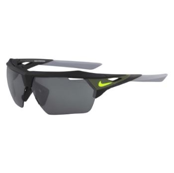 Nike NIKE HYPERFORCE EV1028 Sunglasses