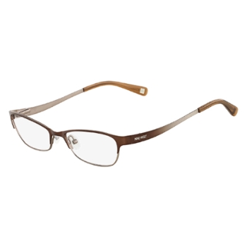 Nine West NW1029 Eyeglasses