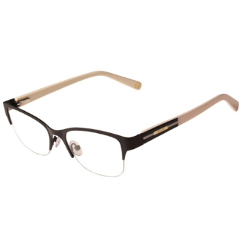 Nine West NW1076 Eyeglasses