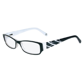 Nine West NW5012 Eyeglasses