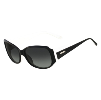 Nine West NW511S Sunglasses