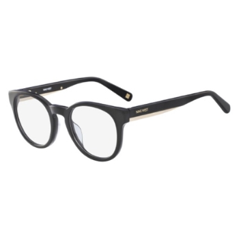 Nine West NW5125 Eyeglasses