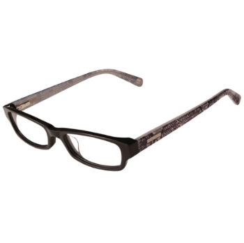 Nine West NW5133 Eyeglasses