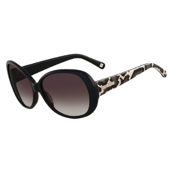 Nine West NW524S Sunglasses