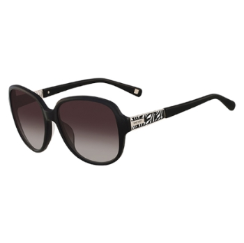 Nine West NW526S Sunglasses