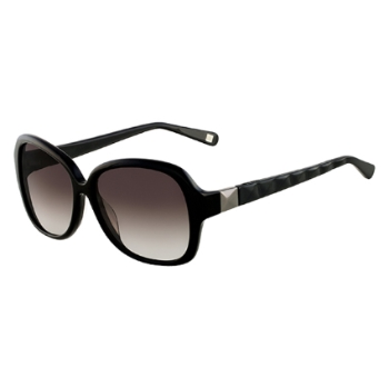 Nine West NW527S Sunglasses