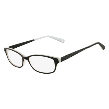 Nine West NW8000 Eyeglasses