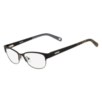 Nine West NW1055 Eyeglasses
