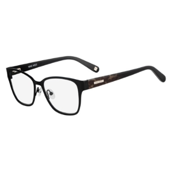 Nine West NW1059 Eyeglasses