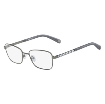 Nine West NW1073 Eyeglasses