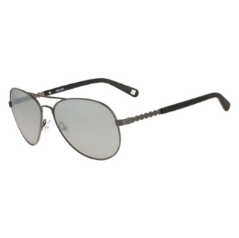 Nine West NW118S Sunglasses
