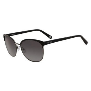 Nine West NW121S Sunglasses
