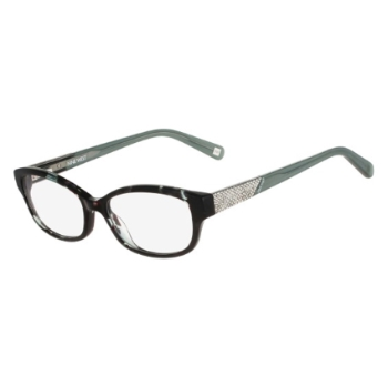 Nine West NW5072 Eyeglasses