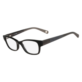 Nine West NW5088 Eyeglasses