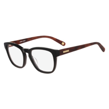 Nine West NW5102 Eyeglasses