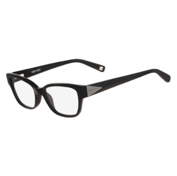 Nine West NW5105 Eyeglasses