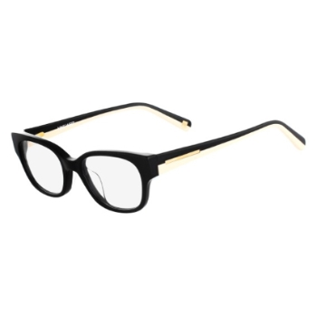Nine West NW5108 Eyeglasses