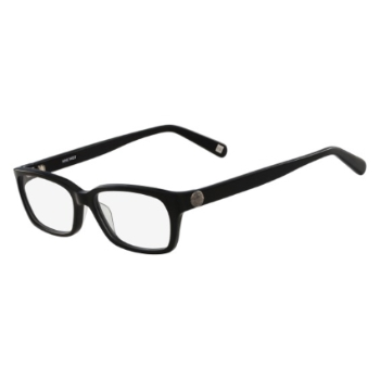 Nine West NW5117 Eyeglasses