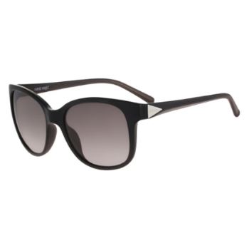 Nine West NW570S Sunglasses