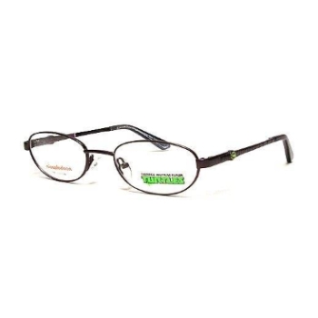 Teenage Mutant Ninja Turtles Ninja Turtles 09 Eyeglasses