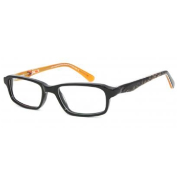 Teenage Mutant Ninja Turtles Booyakasha Eyeglasses