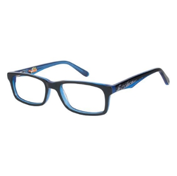 Teenage Mutant Ninja Turtles Prankster Eyeglasses
