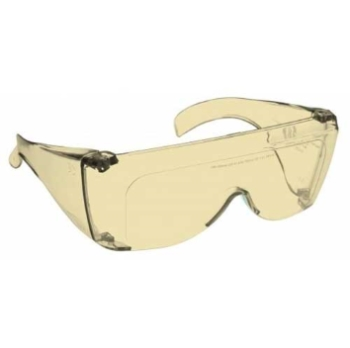 NoIR #L Large Fitover Sunglasses