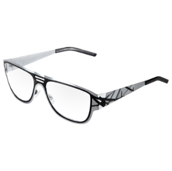 Noego Cocktail Eyeglasses