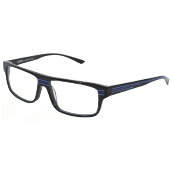 Noego Drive-In 2 Eyeglasses